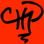 CHPNJ logo